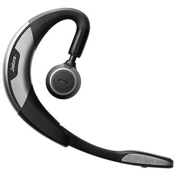 Motion Bluetooth V4.0 Headset - Schwarz