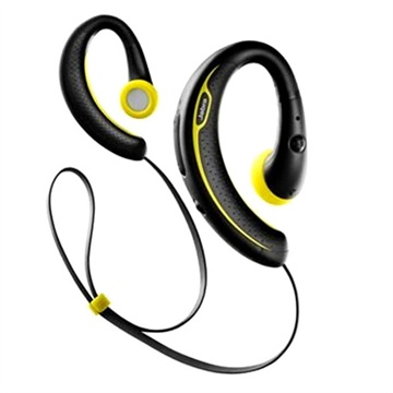 Sport Plus Bluetooth Stereo Headset