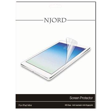 MTP Products Njord Displayschutzfolie - iPad Mini, iPad Mini 2, iPad Mini 3