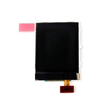 nokia 2720 fold 7020 lcd display aussen. Black Bedroom Furniture Sets. Home Design Ideas