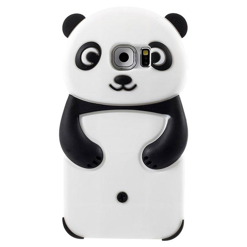 Coque Panda Iphone