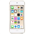 iPod Touch 6G - 32GB - Gold