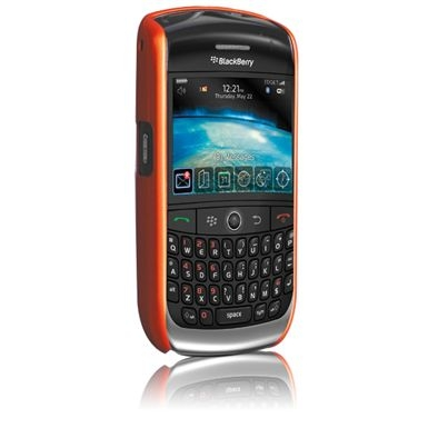 blackberry kundenservice