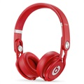 Beats Mixr On-Ear Kopfhörer - Rot