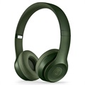 Beats Solo2 On-Ear Kopfhörer - Royal Collection - Grün