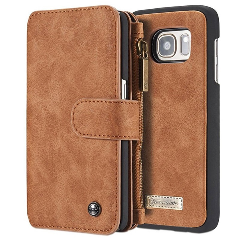 Iphone  Book Case Wallet