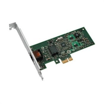 Gigabit  Adapter on Intel Gigabit Expi9301ct Lan Adapter   Pci E