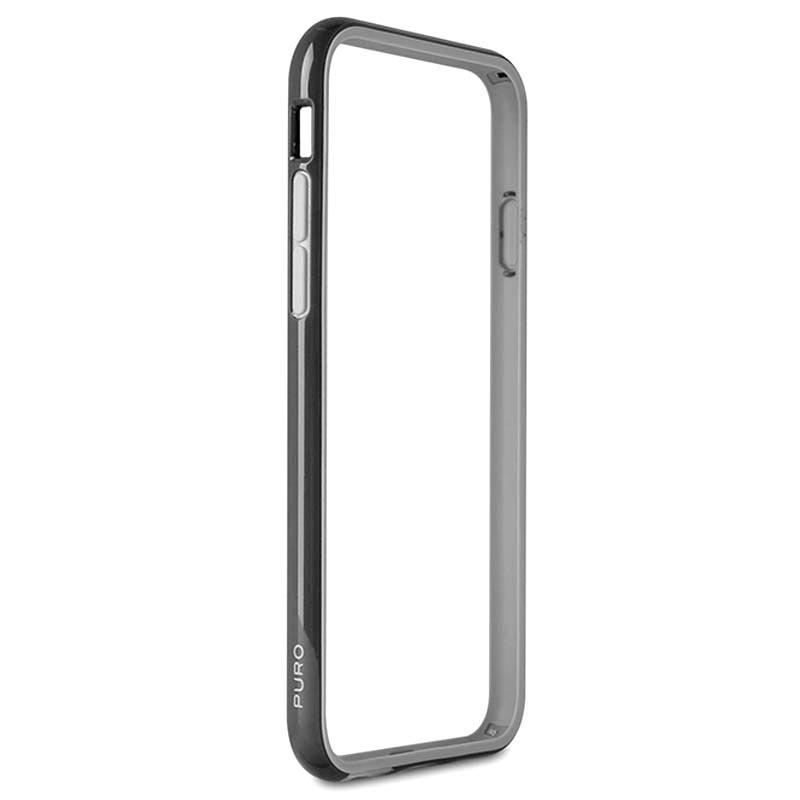 Iphone  Plus Schwarz
