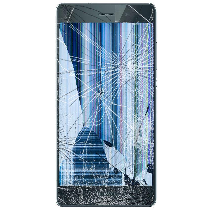 iphone glas reparation kobenhavn