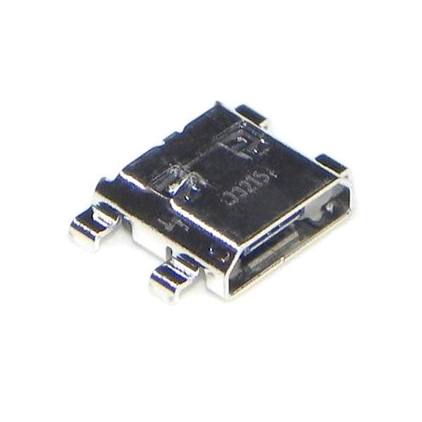 samsung micro usb anschluss galaxy s3 mini i8190 s7562 s7530. Black Bedroom Furniture Sets. Home Design Ideas