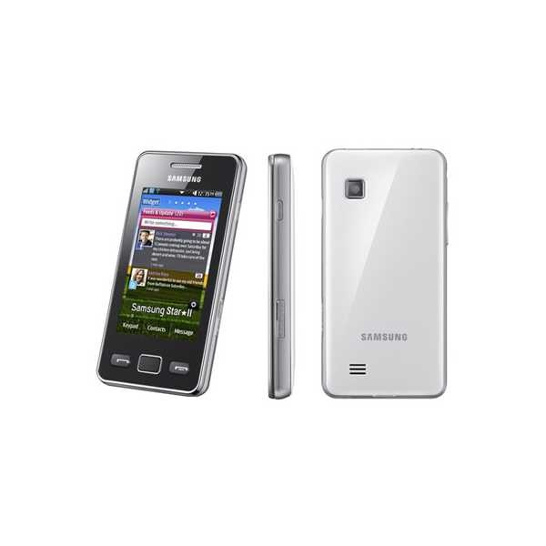 129 Euro verlangt der Discounter für das Samsung-Gerät. Dafür