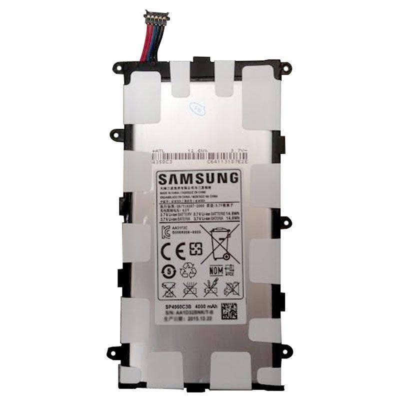 Samsung SP4960C3B Akku