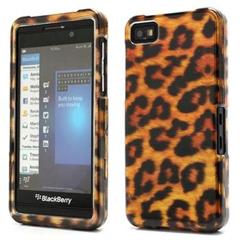 bmw blackberry z10 snap in adapter bmw e92 335i n54 3 0l interior cellular phone 84210439151. Black Bedroom Furniture Sets. Home Design Ideas