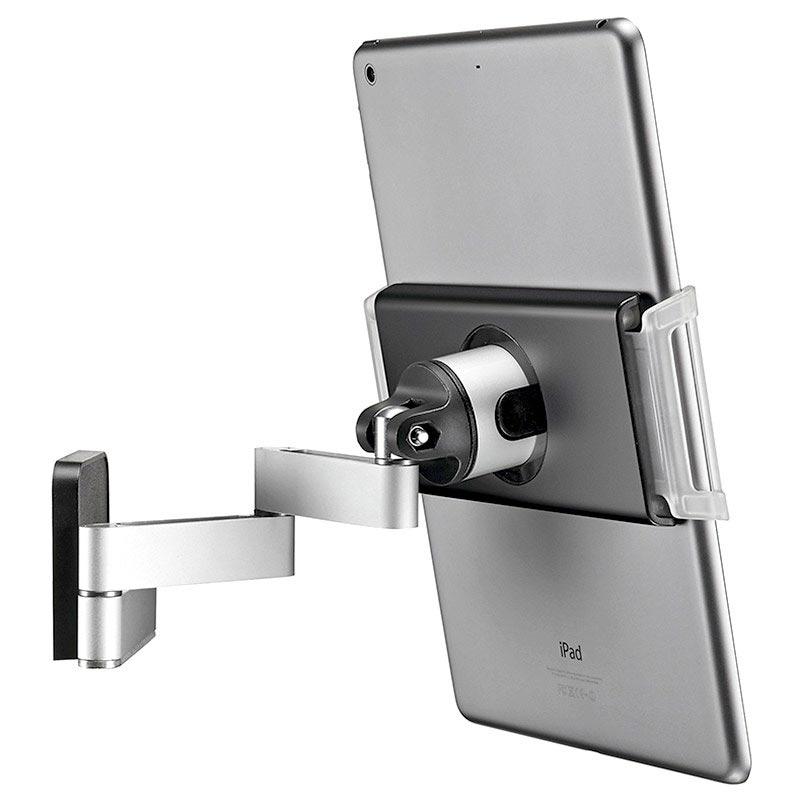 vogel 39 s tms 1030 ringo universal wandstativ tablet. Black Bedroom Furniture Sets. Home Design Ideas
