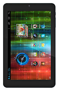 Prestigio MultiPad 7.0 ULTRA DUO Tablet Zubehör