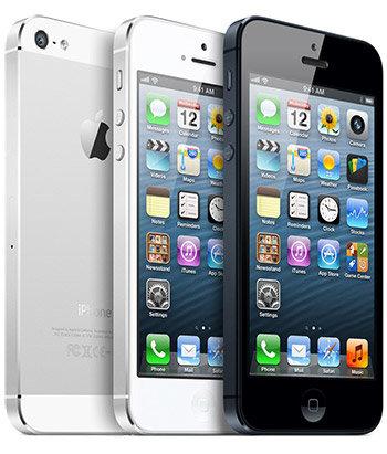 Handy Zubehor Iphone S