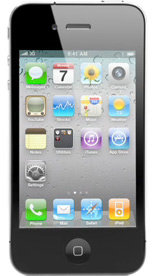 iPhone 4 Zubeh�r