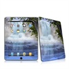 Apple iPad Cascade Skin