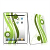 Apple iPad Fantasy Skin - Gr�n